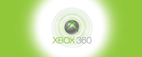 Ремонт Xbox 360 Екатеринбург